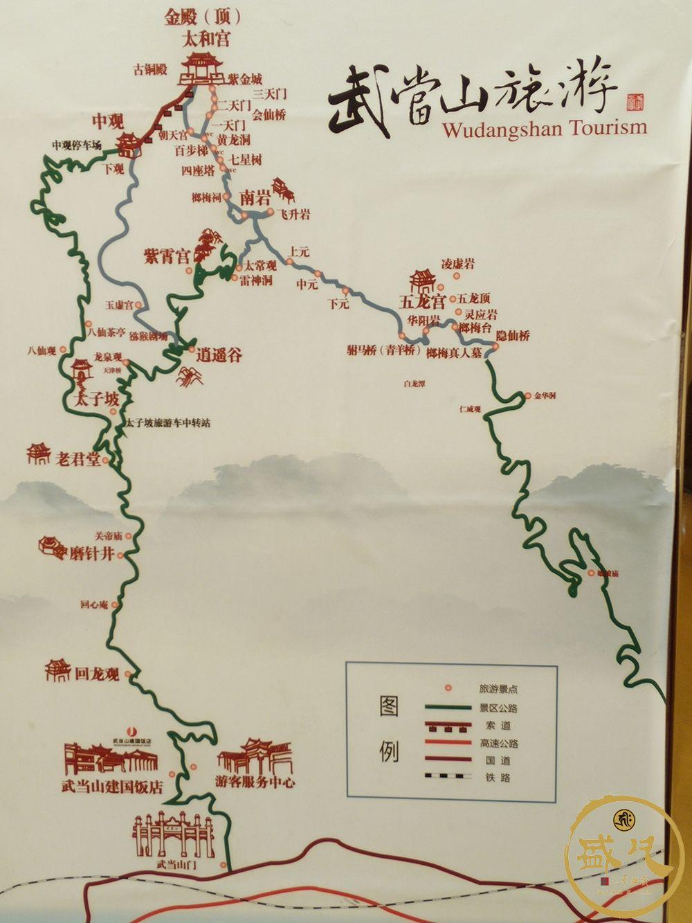 湖北地图高清版大图片